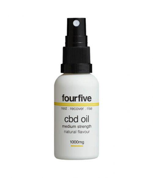 Buy CBD oil 100mg UK